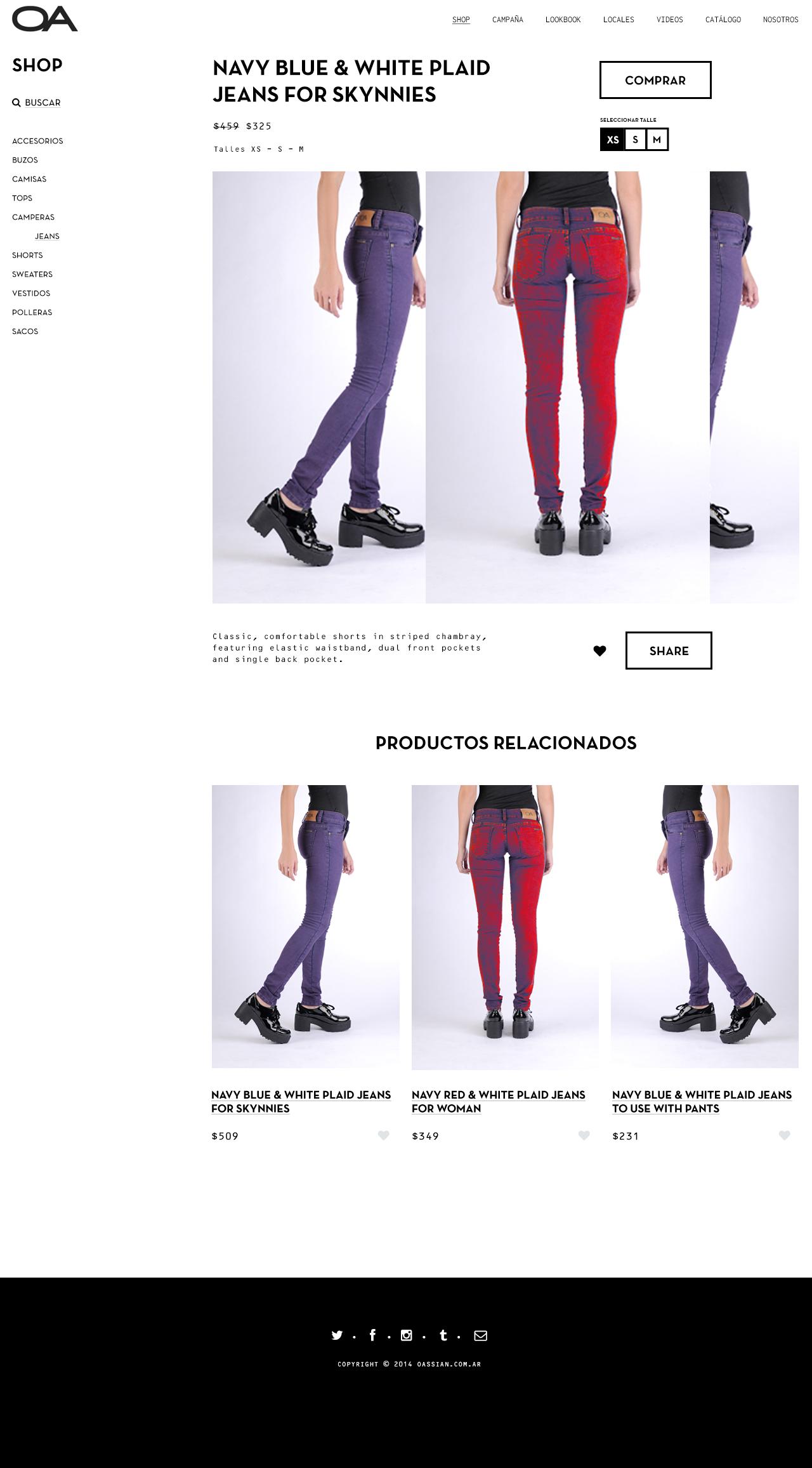 06-Shop-product